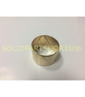 PROPELLER SHAFT BUSH 56/60x40