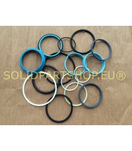Rod Seal Kit 70 mm