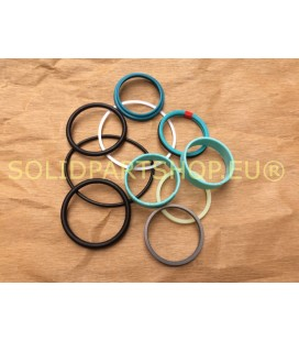 Rod Seal Kit 50 mm