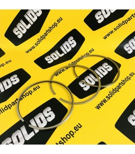 PISTON RINGS 122MM