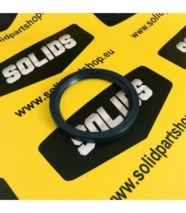 ROTARY SHAFT LIP SEAL