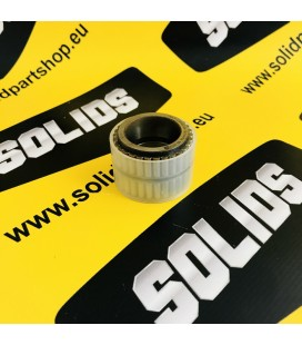 Planets roller bearing