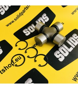 UNIVERSAL JOINT SPIDER