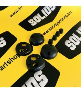 SET OF JOYSTICK BUTTONS