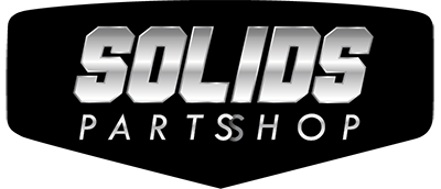 SOLIDPARTSHOP